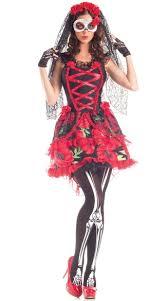 day of the dead costume of the dead senorita costume day of the dead costume
