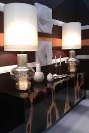 Design My Home Game Free Design Your Own Home Home Design Ideas Home Interior Design