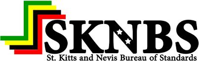 bureau of standards st kitts and nevis bureau of standards st kitts and nevis