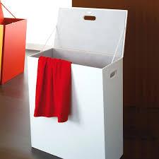 Popup Laundry Hamper by Hanging Laundry Hamper Neatfreak Pop Up Hamper Collapsible