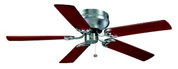 Monte Carlo Villager Ceiling Fan Accessories Marvelous Polaris Hugger Ceiling Fan Fans Products