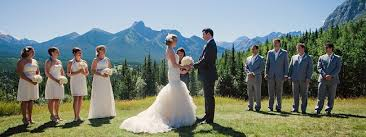 average cost of wedding dress average cost of a canadian wedding