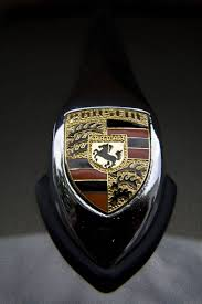 lexus logo earrings 26 best logo images on pinterest logos ford mustangs and nike logo