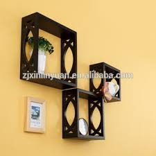 Wall Decor Home Goods Most Popular Home Goods Set3 Mdf Carved Wood Craft Wall