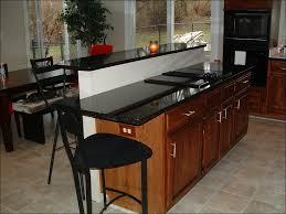 Kitchen Countertops Quartz Kitchen Cement Countertops Butcher Block Countertop Stone