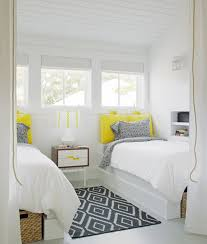 Guest Bed Small Space - magnificently cool guest beds for small spaces to be stunned by