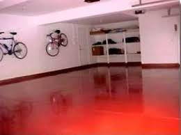 unfinished basement floor ideas finest unfinished basement floor good flooring ideas for unfinished basement best images collections with unfinished basement floor ideas