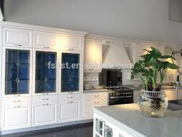 showroom cuisine germany pvc cuisine showroom used kitchen cabinets craigslist buy