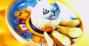 rosh hashonna apples and honey for rosh hashana 2 rosh hashanah pictures rosh