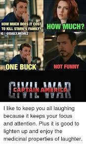 Captain America Meme - 25 best memes about funny captain america funny captain