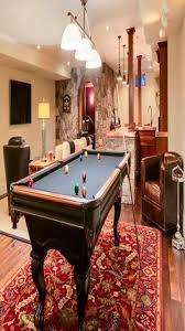 how to move a pool table across the room in pool category home design
