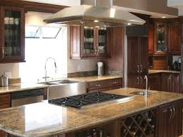 Kitchen Cabinets Wood Colors Kitchen Cabinets 30 Kitchen Cabinet Colors Cabinet Colors
