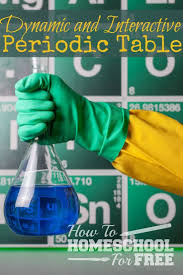 best 25 chemistry table ideas on pinterest periodic table