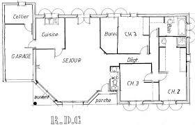 plan de chambre avec dressing et salle de bain amazing idee suite parentale avec salle de bain et dressing 13