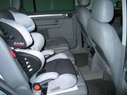 systeme isofix siege auto sièges bébé système isofix installation critique page 2