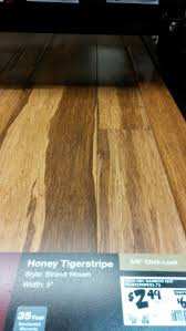 49 Cent Laminate Flooring 15 Best Paper Bag Floors Going To Do This In My Patio Images On
