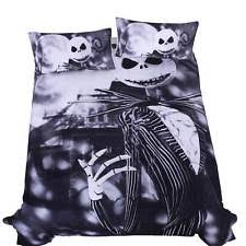 unbranded novelty duvet covers bedding sets ebay