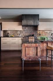 tile backsplashes kitchen 71 exciting kitchen backsplash trends to inspire you home