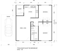 floor plans for units 2 bedroom floorplans google search rautiki plans pinterest