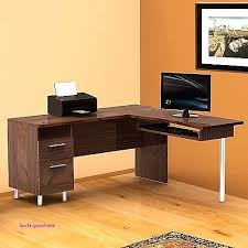 L Shaped Desk Canada Computer Desk Awesome L Shaped Computer Desk Canada L Shaped