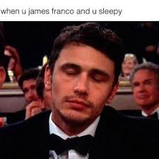 James Franco Meme - james franco meme kappit