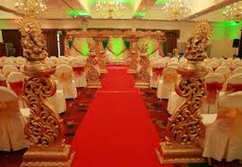 catering decoration tent services in bikaner rajasthan india