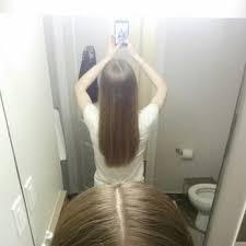 how to cut hair straight across in back maya hair salon 17 photos 209 reviews hair salons 635