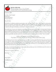 sample resume teacher assistant u2013 topshoppingnetwork com