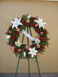 flowers for funerals green valley floral funeral flowers flowers for a funeral or