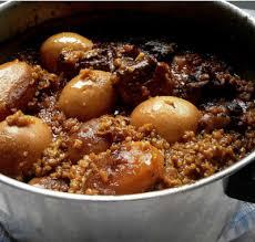 recette cuisine juive cuisine ashkenaze recettes coolisrael fr
