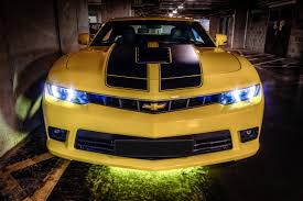 compact sports cars wallpaper scotland transformers yellow hood canon edinburgh