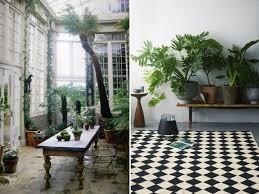 lovable indoor garden decor indoor garden wall decorations a good