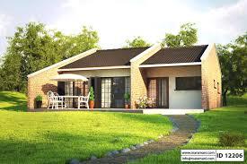 100 brick home floor plans trendy design 1 modern incredible 17