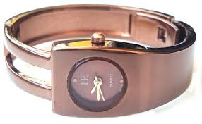 bracelet watches online images Buy stylish copper plating bracelet watch online best prices in jpg