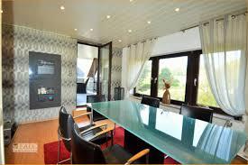Esszimmer Tuebingen Haus Zum Kauf In Willich Schiefbahn In Bester Lage U003cbr U003ezwei