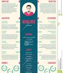 modern resume exles resume template modern resumes australia exles of 2017 2018