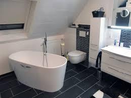 komplettes badezimmer shk profi themen bad design badmöbel und ambiente