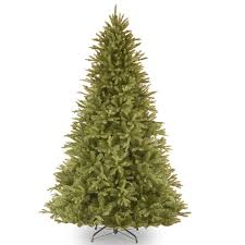 house additions feel real edgewood 5ft green pine artificial