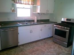 nh kitchen cabinets kitchen cabinets craigslist nh mn inspiration for your home