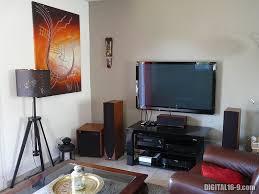 salon home cinema mon salon home cinema par lionel12