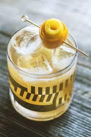 best 25 honey whiskey ideas on pinterest jack daniels honey