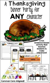 words that relate to thanksgiving the 401 best images about grades 6 12 fall holidays seasonal