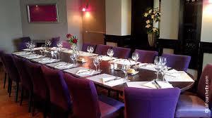 le comptoir brasserie restaurant à rennes cuisine français