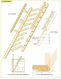 Diy Wood Shed Design by 55 Best Playhouse Ideas Images On Pinterest Playhouse Ideas