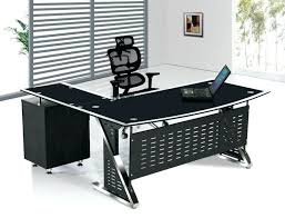 Computer Desk Manufacturers Stainless Steel Computer Desk Office Desk Furniture Computer With