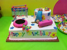 thomas the train birthday party thomas cake tablecloth with