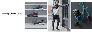mens workout clothes activewear for men nordstrom