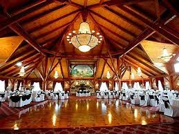Affordable Wedding Venues In Ma First Dance At The Villa In East Bridgewater Massachusetts Image