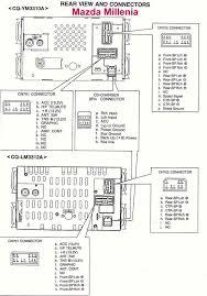 2002 mazda protege5 radio wiring diagram efcaviation com
