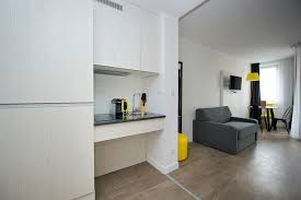 what are studio apartments staycity aparthotels centre vieux port serviced apartments in
